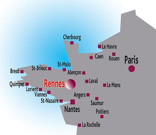 La France / الفرنسا - Page 5 Bretagne-Carte-de-la-Bretagne-Rennes-Laval-Le-man-Paris-Rouhen-Caen-Le-Havre-Cherbourg-Saint-Malo-Saint-Brieuc-Brest-Quimper-Laurient-Vannes-Saint-Nazaire-La-Rochelle-Poitier-Anger
