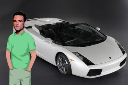 [Divers] Les joueurs blindés de frics Valbuena-voiture-450x300