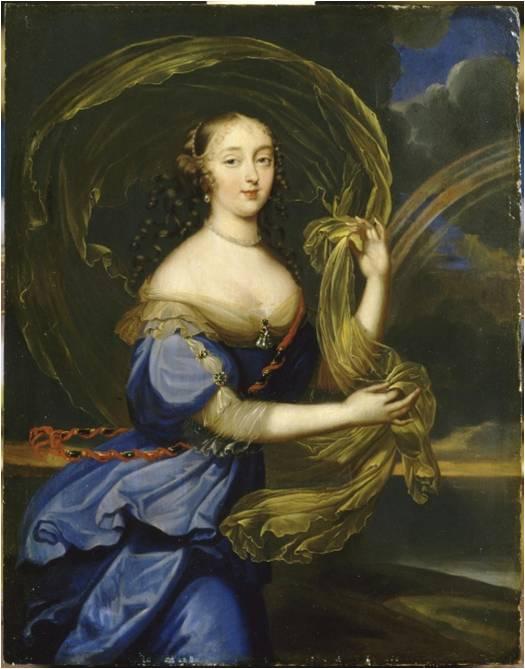 Portrait viteuf 1-1