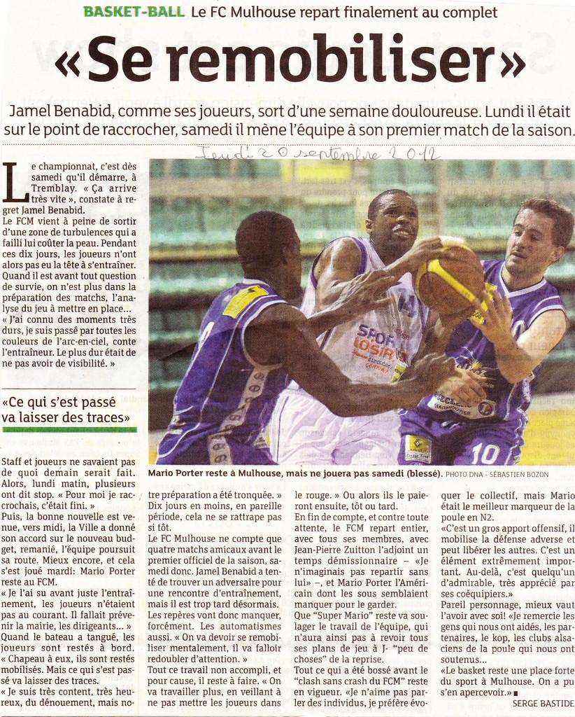 La saison 2012/2013 est enfin lancée ! KOP 2001 + JOUEURS DONT MARIO, l'UNION SACREE !!! - Page 2 120920-DN1