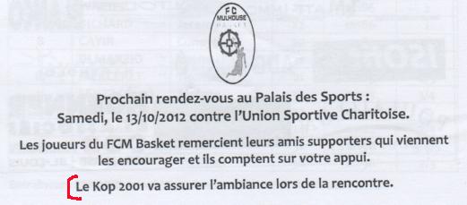 Articles/Infos Diverses: Le Kop, ses Membres ou le M(P)BA! 120930-kop