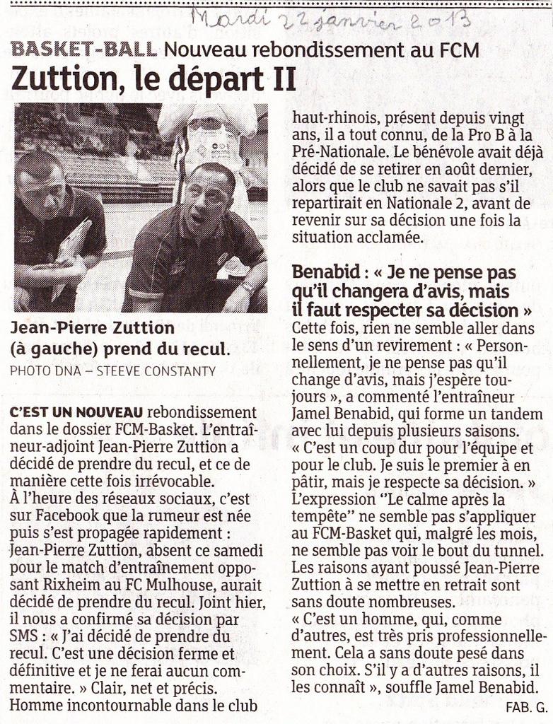 LA FIN DU FCM? & La demm' de JPZ - Page 9 130122-DN