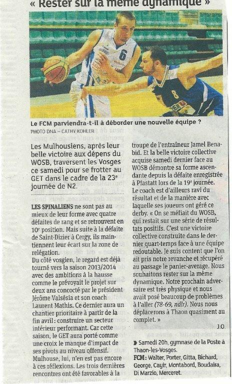 [J 23] GET - FCMB: 65 - 81 - Page 3 2013-GET