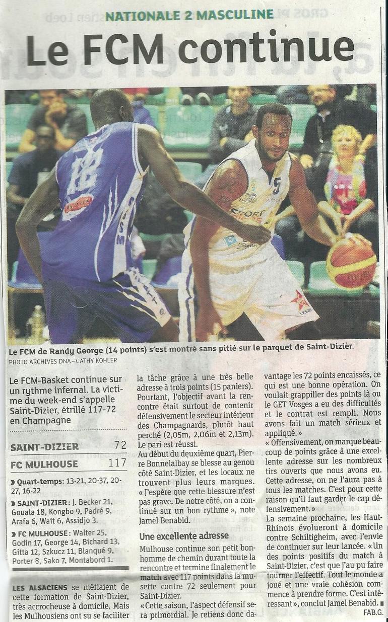 [J 03] Saint Dizier - FCMB : 72 - 117 !!! - Page 3 2013-sdiz