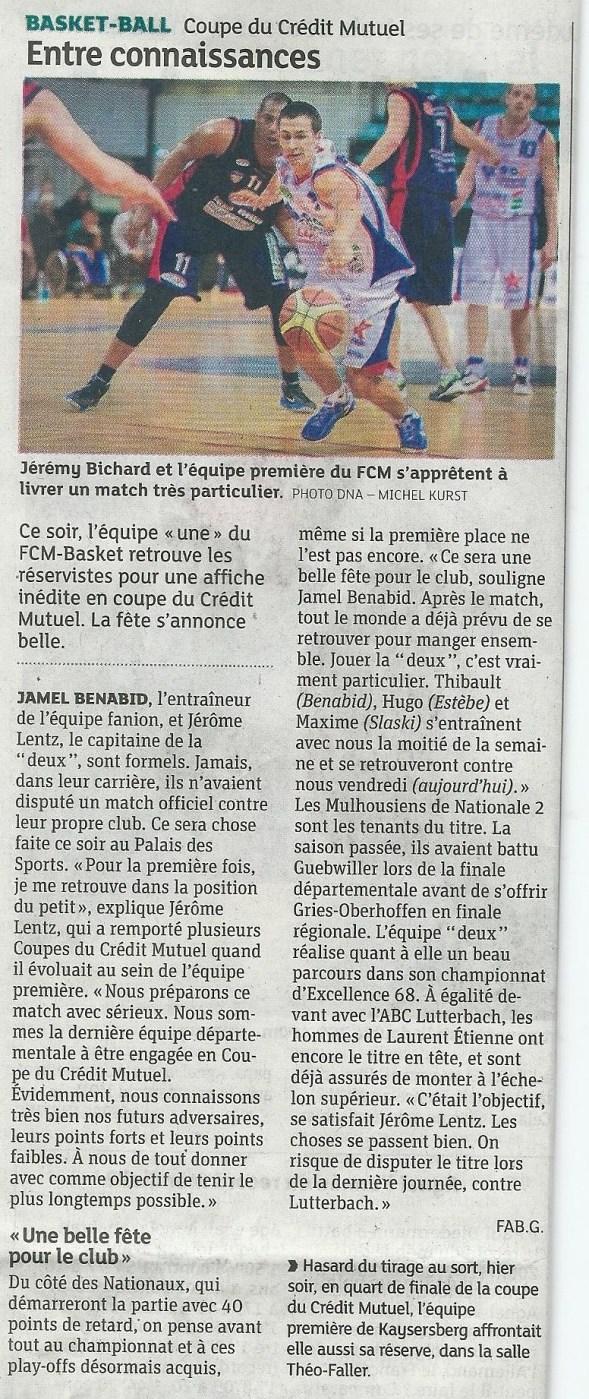 [CMDP] Finale 67/68 : Le FCMB CHAMPION ! Victoire 100-77 face au WOSB - Page 3 2014-FCM2