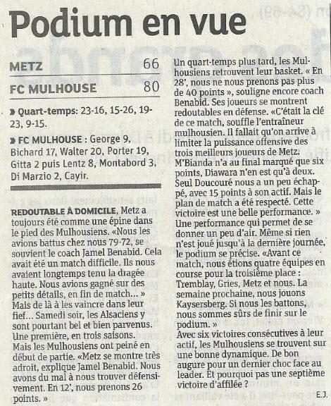 [J 25] STE MARIE METZ - FCMB : 66 - 80 - Page 2 DN%2013-04-22