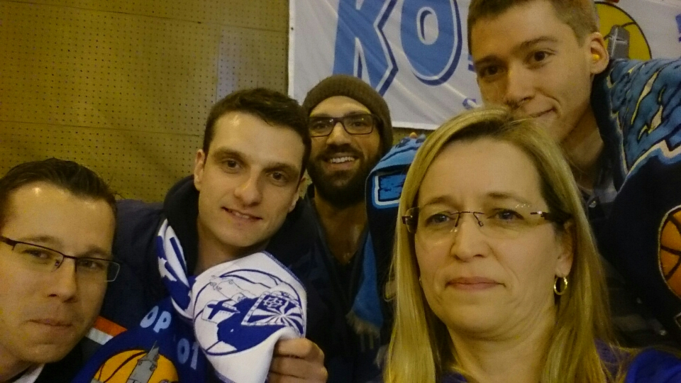 [J.20] Aix Maurienne SB - FC MULHOUSE : 69 - 57 Aix2