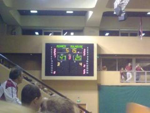 1/4 Finale P-O / Match RETOUR/ Ven 11/05/12 : MONACO - FCMB : 76 - 65 - Page 15 Asm3