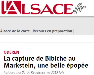 [J.11] FCMB - Blois : 67 - 72 Bibiche