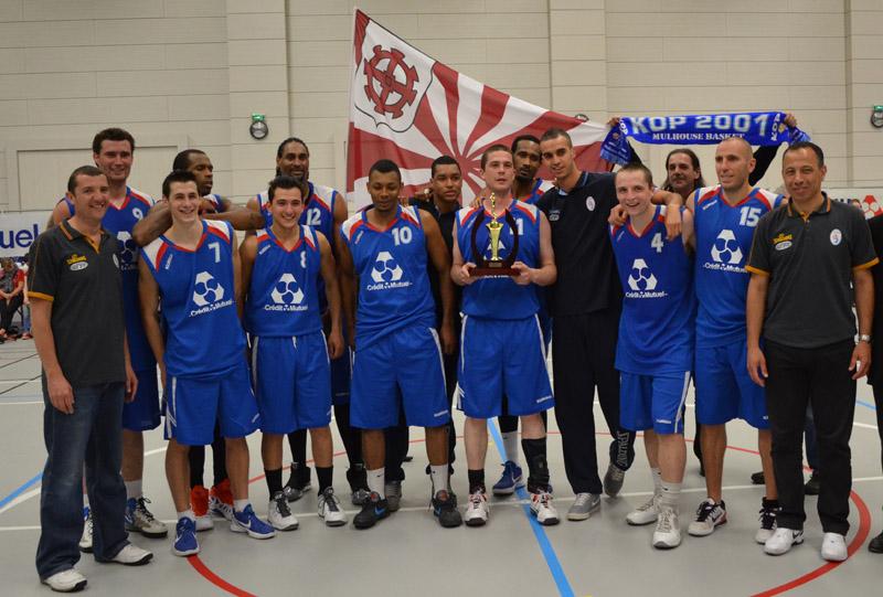 Bilan Saison 2012 / 2013 Bilan