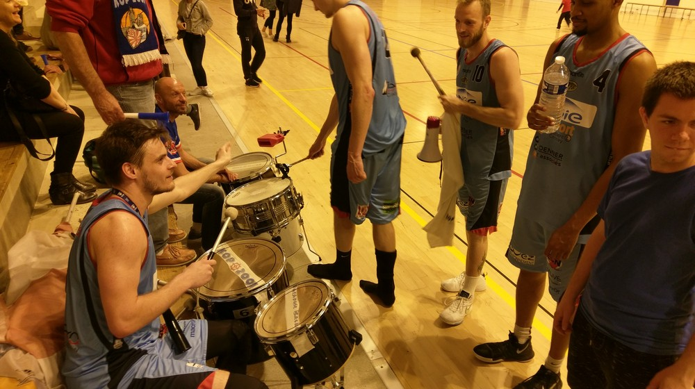 [J.26]Clermont Basket Ball - FC MULHOUSE : 66-72 => On se maintient! - Page 9 C13
