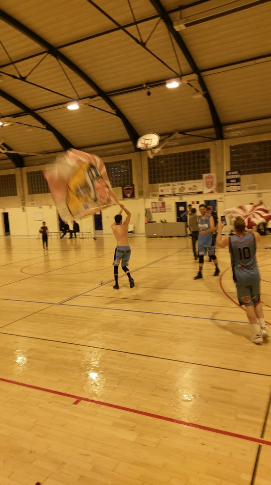 [J.26]Clermont Basket Ball - FC MULHOUSE : 66-72 => On se maintient! - Page 9 C16