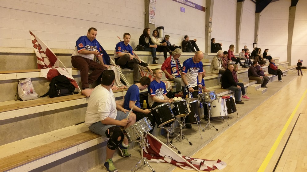 [J.26]Clermont Basket Ball - FC MULHOUSE : 66-72 => On se maintient! - Page 9 C7