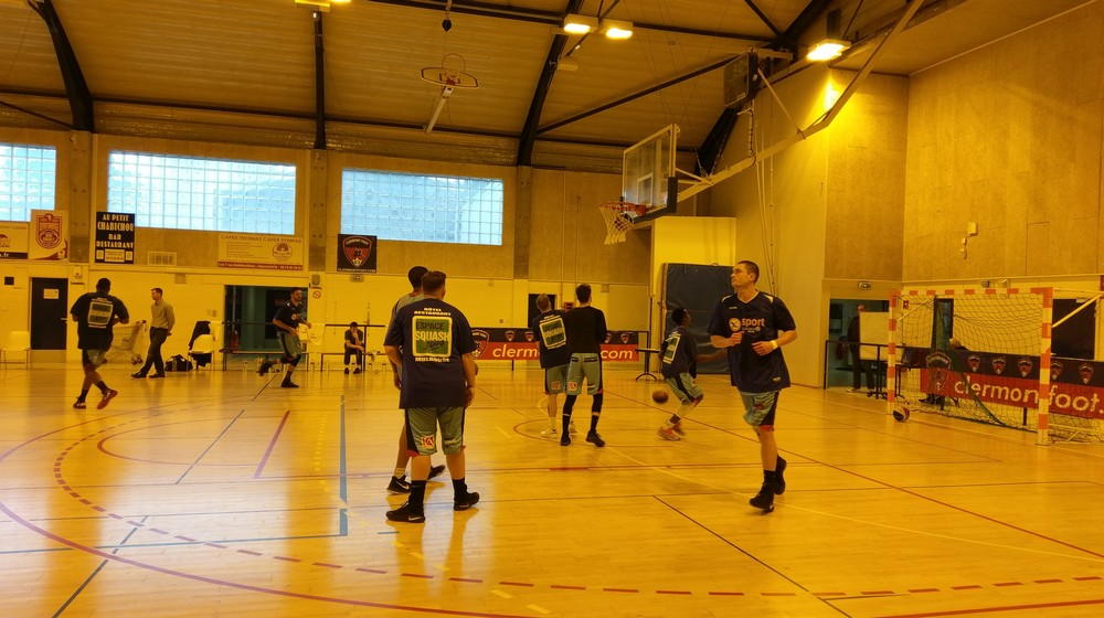 [J.26]Clermont Basket Ball - FC MULHOUSE : 66-72 => On se maintient! - Page 9 C8