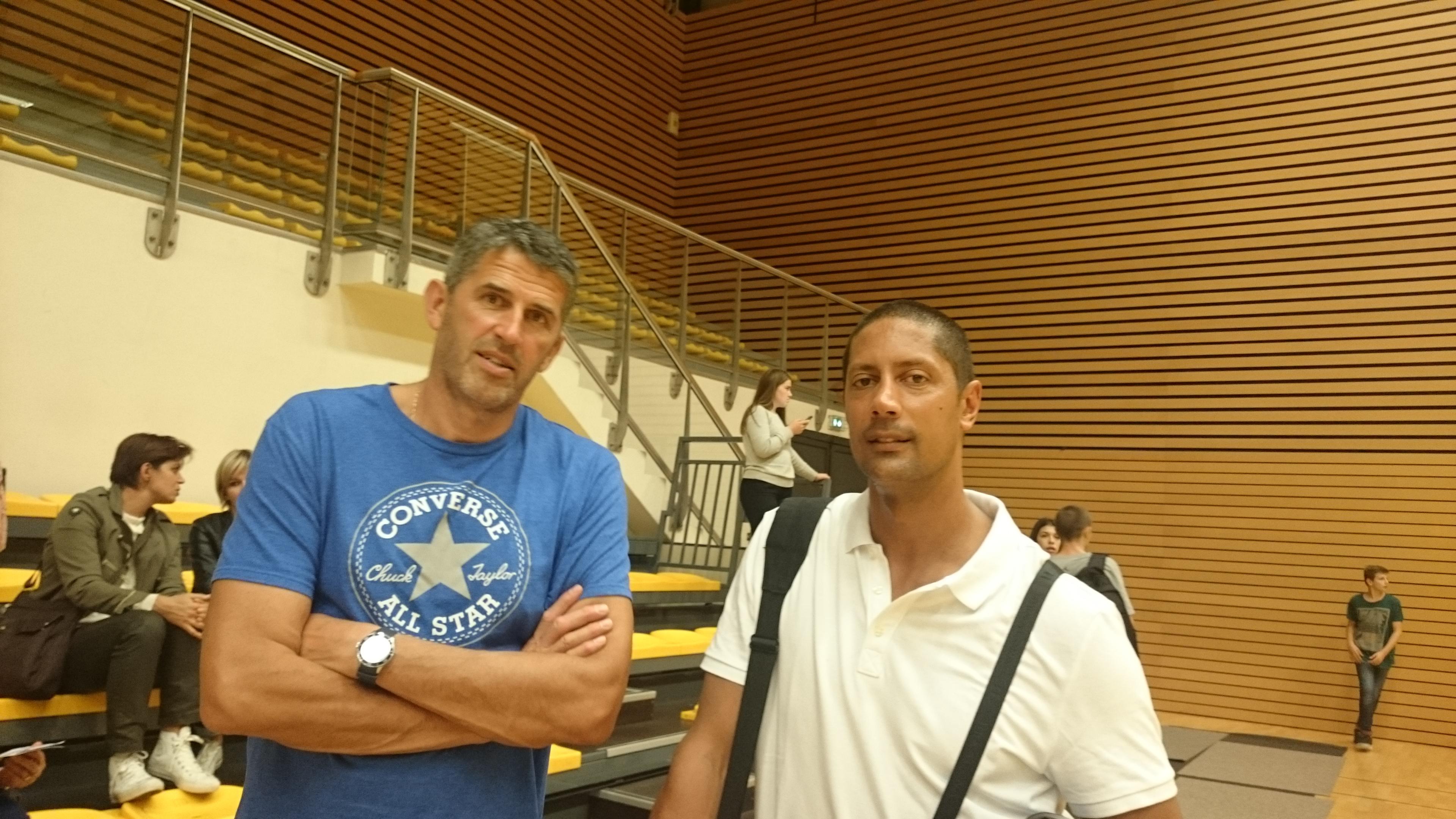 [J.03] IE Oullins Ste Foy Basket-Ball - FC MULHOUSE : 85 - 73 - Page 2 H-d
