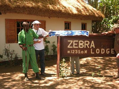 [Historique] Encore plus loin... Au Kenya... Kenya04