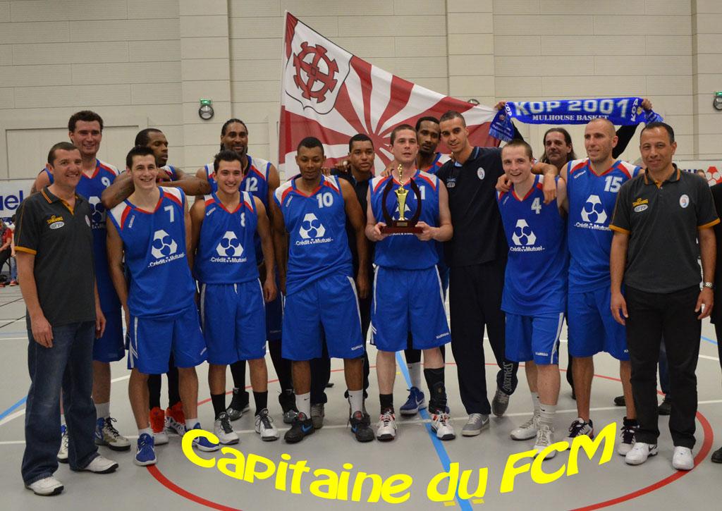 [Coupe CM] Finale 67/68: FCM - BCGO : 84-81 - Page 9 P8