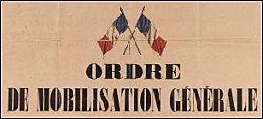 [J.30] Bordeaux - FCMB: 80 - 82 Mob