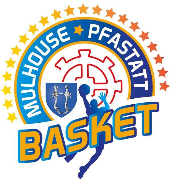 Intersaison 2018/2019 - Page 2 Mpba-logo