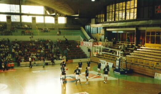 L'ancien Palais des Sports Old_pds