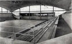 L'ancien Palais des Sports Old_pds2