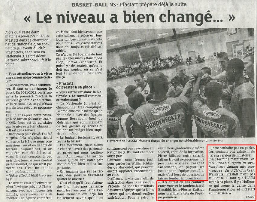 JPZ is back: Le duo reformé !!! - Page 2 Pbc-n3