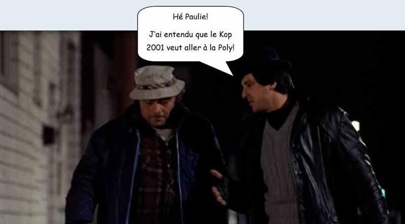 [J 19] PFASTATT BC - FCMB : 86-74 Poly