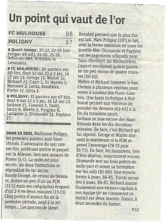 [J 18] FCMB - POLIGNY : 88 - 87 - Page 2 Poli-DN