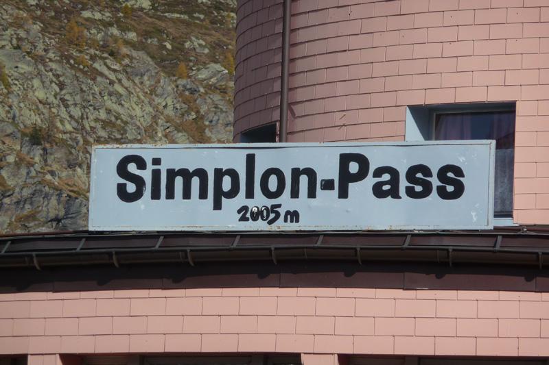 [Oct 2012] Sur la route de Poligny... Poligny5