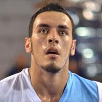 Equipe, Calendrier et Résultats du FCM Mourad