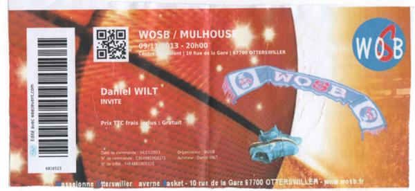 [J 08] WOSB - FCMB : 83 - 85 - Page 2 Wosb