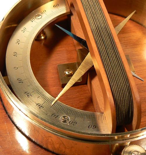 Kompas Boussole_des_tangentes_echelle