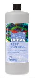 CoralRx Anti Parasite Pour Corail Fauna%20Marin%20Ultra%20pest%20control