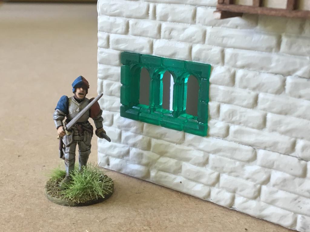 Manoir fortifié 2619-190518130034-331921912