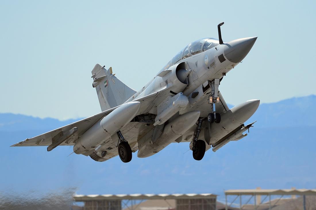 أمريكا توافق على طلب إماراتى لشراء مقاتلة إف 35 P1456659538-5