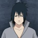 Gia tộc Uchiha và Sharingan (P4) Sasuke