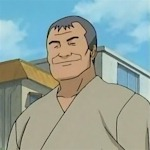 Gia tộc Uchiha và Sharingan (P4) Shizu2