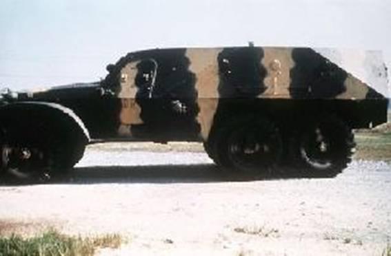 الجيش السوري بالتفصيل الممل Image023