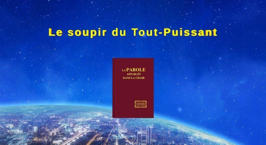 Faux christs s'élevant partout dans le monde prétendant être la seconde venue de Jésus Ob_8a4274_maxresdefault-920x500