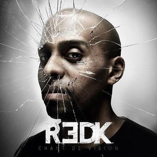 [Réactions] REDK - Chant de vision R.E.D.K.-Chant-de-vision-Le-Bon-Son