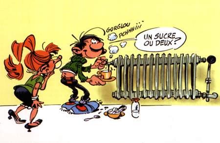 [Jeu] Association d'images - Page 3 Gaston_hachette_dessin_24