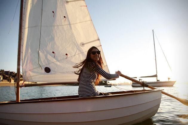 les éléments DIY-bateau-a-voile-en-Kit-Balmain-Boat-4-lecatalog.com_