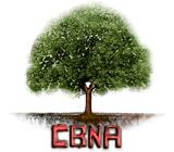 Compétition N°7 Logo_CBNA