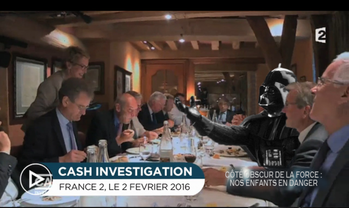 Star Wars VIII - Page 3 Cash-investigation-dark-vador-720x429