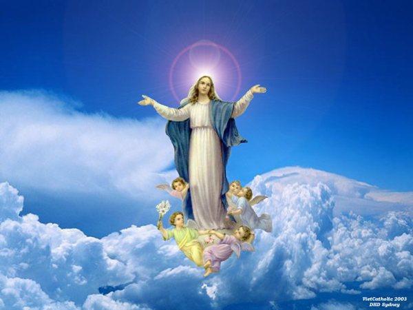 """Les """"religions"""" de Babylone la Grande. A35fd60169a1e40c4753bf5126c4d95c"""