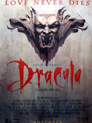 La discothèque introuvable par ordre alphabétique A Dracula_francis-ford-coppola_090321043034