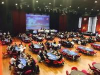 cnic finale LGM_PokerRoom2_thumb