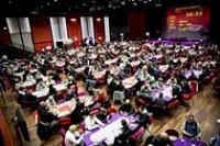 cnic finale LGM_PokerRoom_TN2