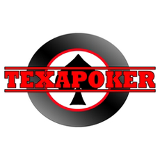 cnic finale Texapoker