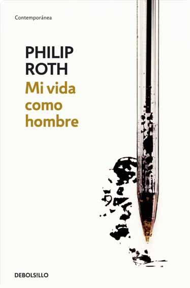 Haruki Murakami-Próximo Nobel de literatura? - Página 2 Mi-vida-como-hombre-ebook-9788499896083